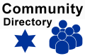 Shellharbour Community Directory
