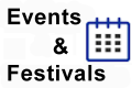 Shellharbour Events and Festivals Directory
